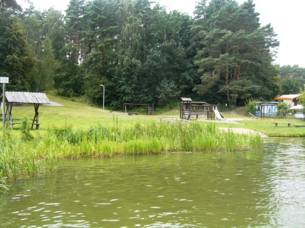 badestelle2