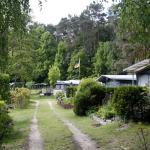 havelweg