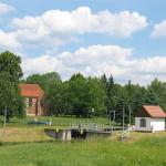Himmelpfort